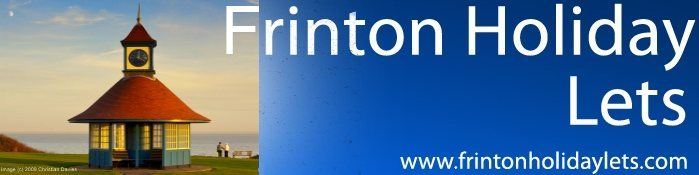 Frinton Holiday Lets